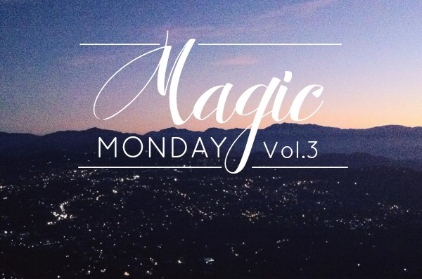 magic-monday-volume-3