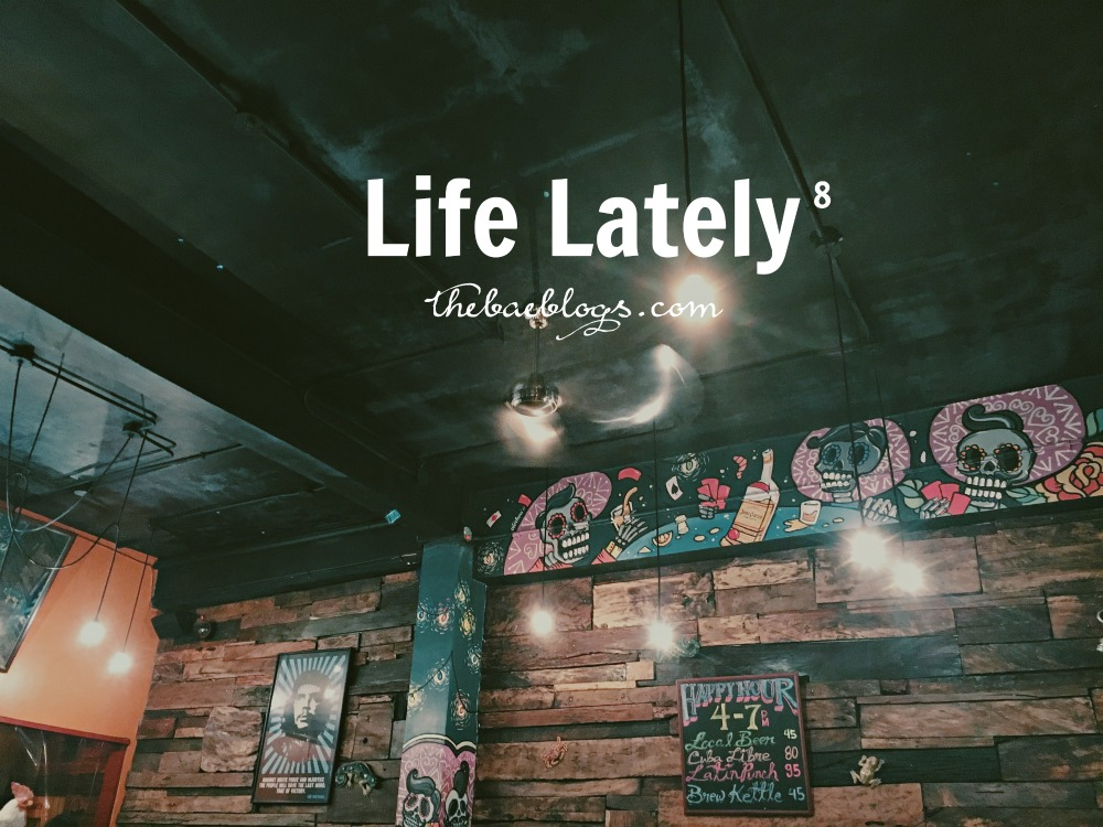 life-lately-vol-8