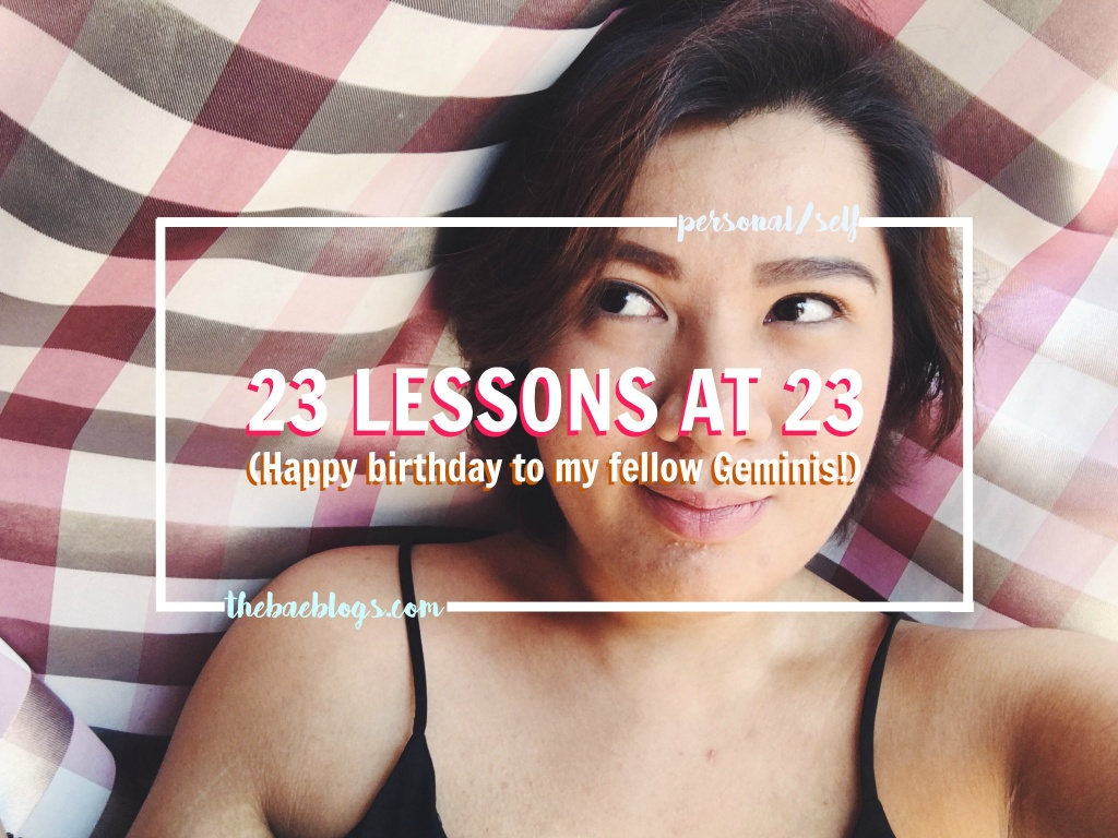 23-lessons-at-23