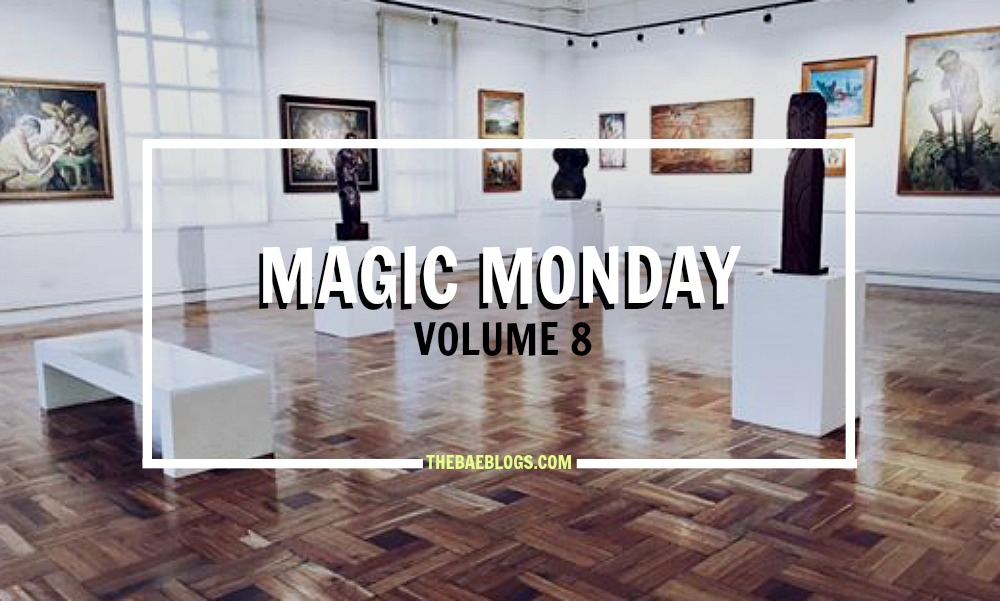 magic-monday-volume-8