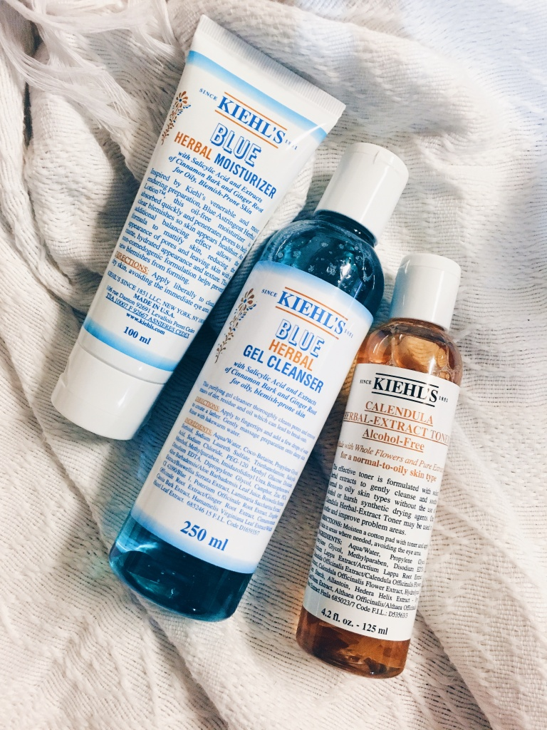 kiehls-product-review