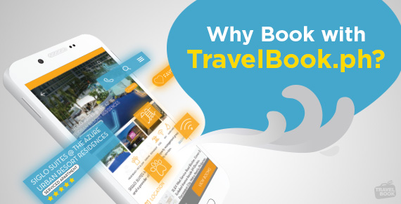 heres-why-you-should-choose-travelbook-ph-%e2%9c%88%ef%b8%8f