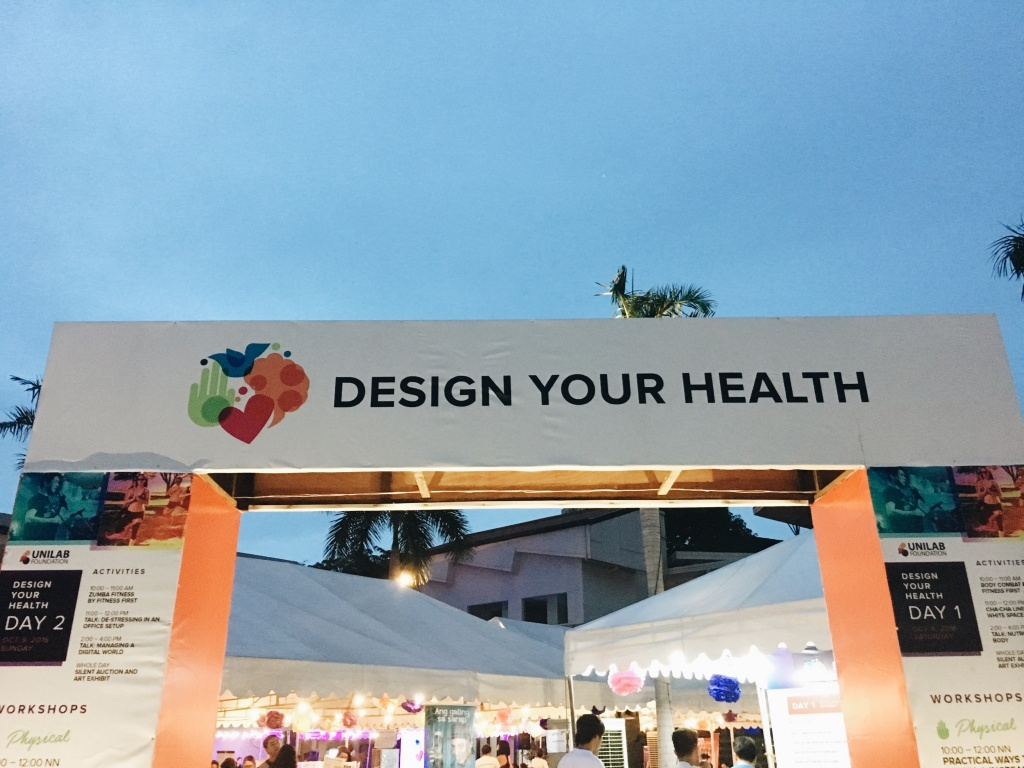 design-your-health-2016-post-event