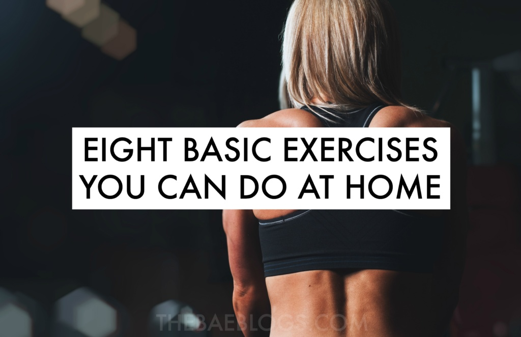 basic-home-workout