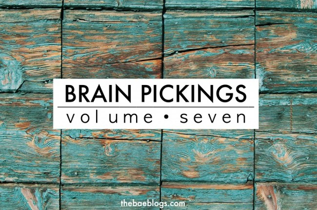 brain-pickings-vol-7