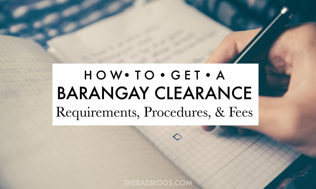 get-barangay-clearance-requirements-procedures-fees