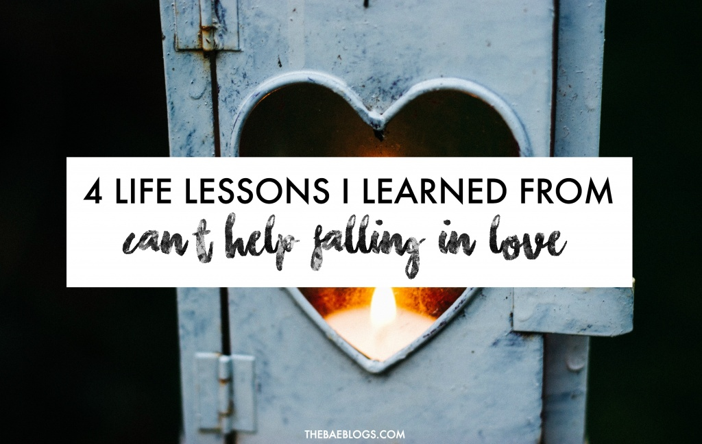 four-life-lessons