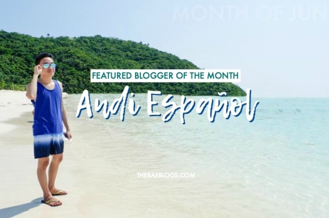 featured-blogger-june