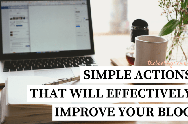 improve-your-blog