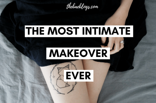 intimate-makeover