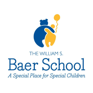 The William S. Baer School Partnership Board Logo