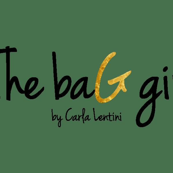 (R)Iniziamo: il nuovo The baG girl è finalmente online!