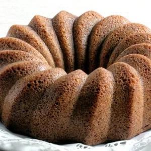 cinnamon-rum-cake_300x300