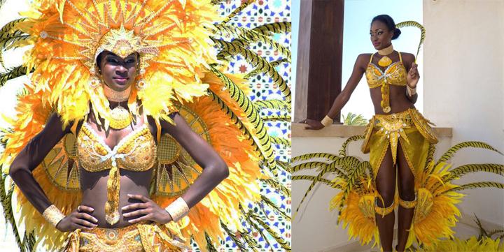 Costume-Winner-TMW.jpg