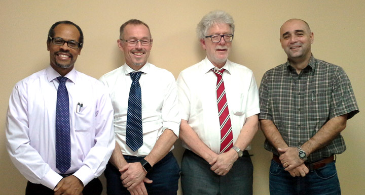CRFM_-Norway-and-Belize-reps-meet.jpg