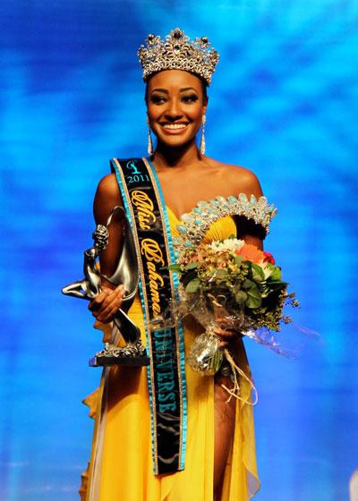 https://i2.wp.com/www.thebahamasweekly.com/uploads/7/5-MBO-2011-Miss-Bahamas-Universe-Winner-Anastagia-Pierre-pix-by-azaleta.jpg