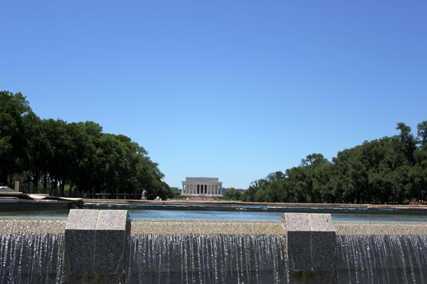 WASHINGTON DC-1