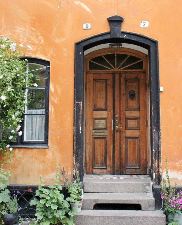 DOOR-MALMO-1