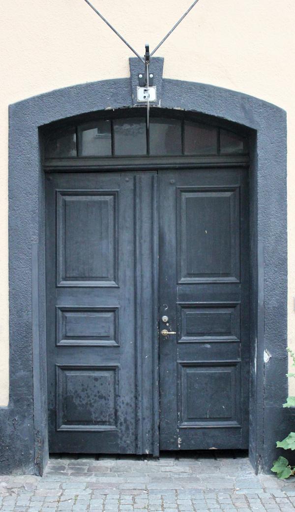 DOOR-MALMO-7