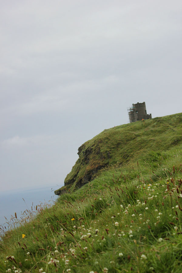 CLIFFS-OF-MOHER-11