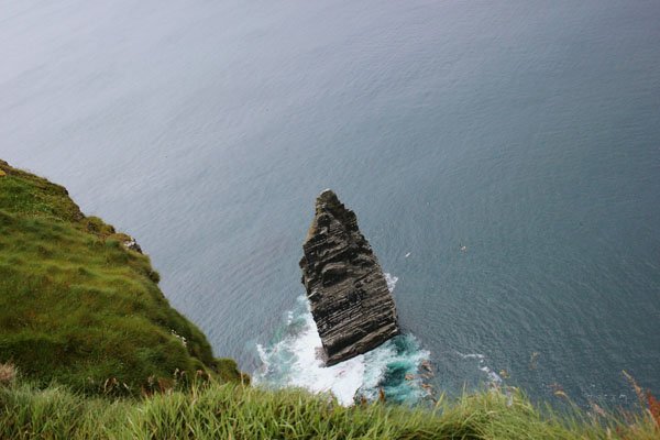 CLIFFS-OF-MOHER-16