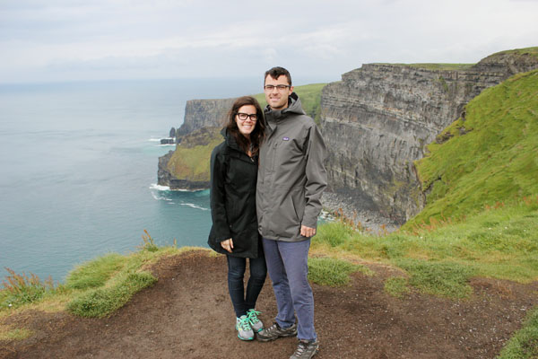 CLIFFS-OF-MOHER-18