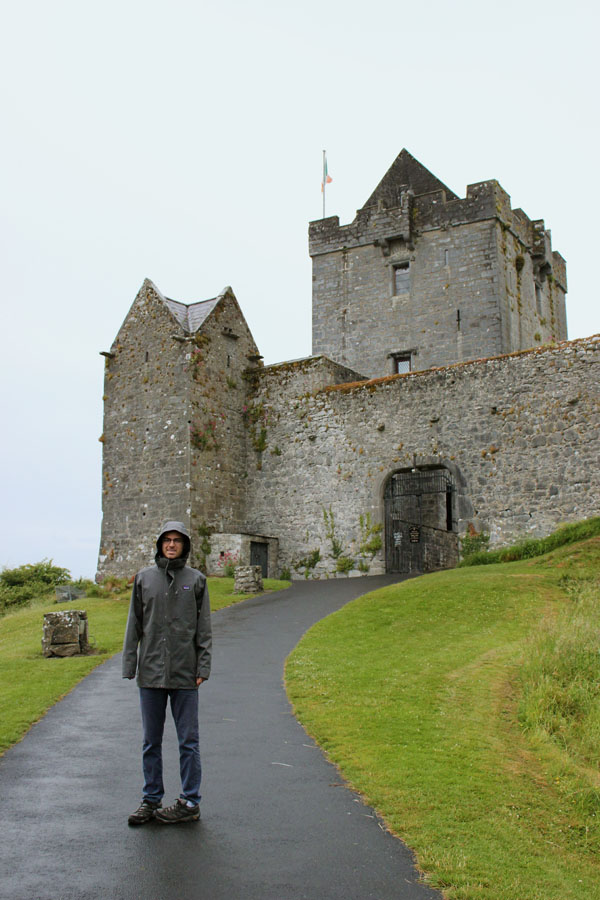 GALWAY-4