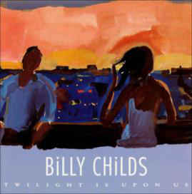 Billy Childs