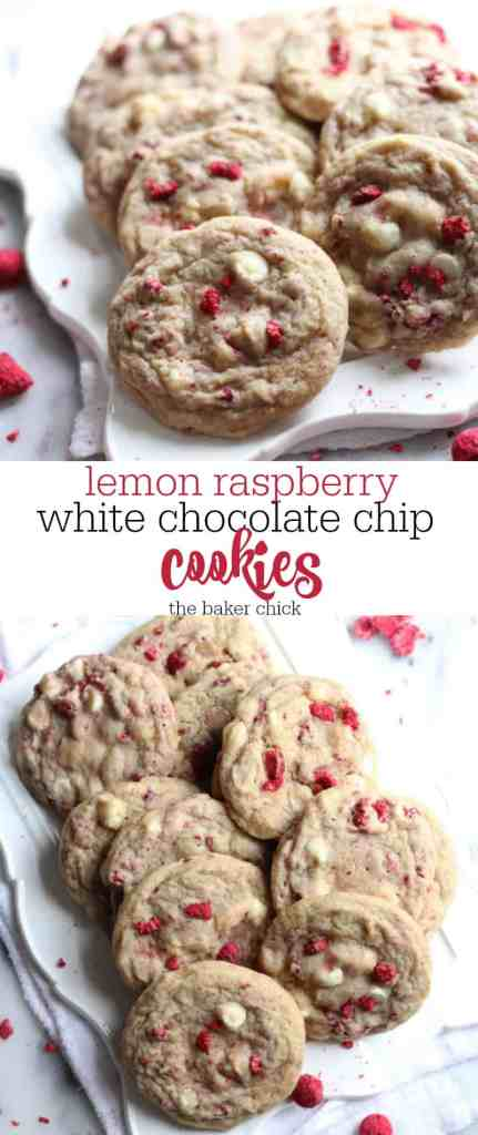 lemon-raspberry-white-chocolate-chip-cookies-2