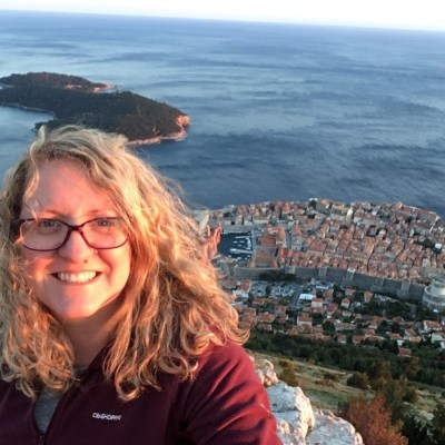 Our (Mis)Adventure to Dubrovnik!!