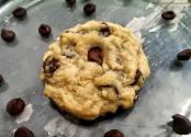 1. Soft Batch Chocolate Chip Cookies! Pure Nirvana!