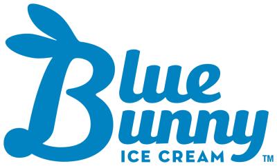 blue_bunny_logo