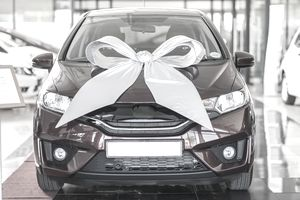 Is Uber Xchange The Right Leasing Option For You We Break Down Pros And