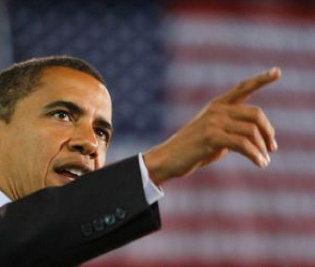Did Obamas Stimulus Plan Work