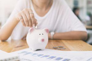 Financial Planning Basics Personal Finance 101
