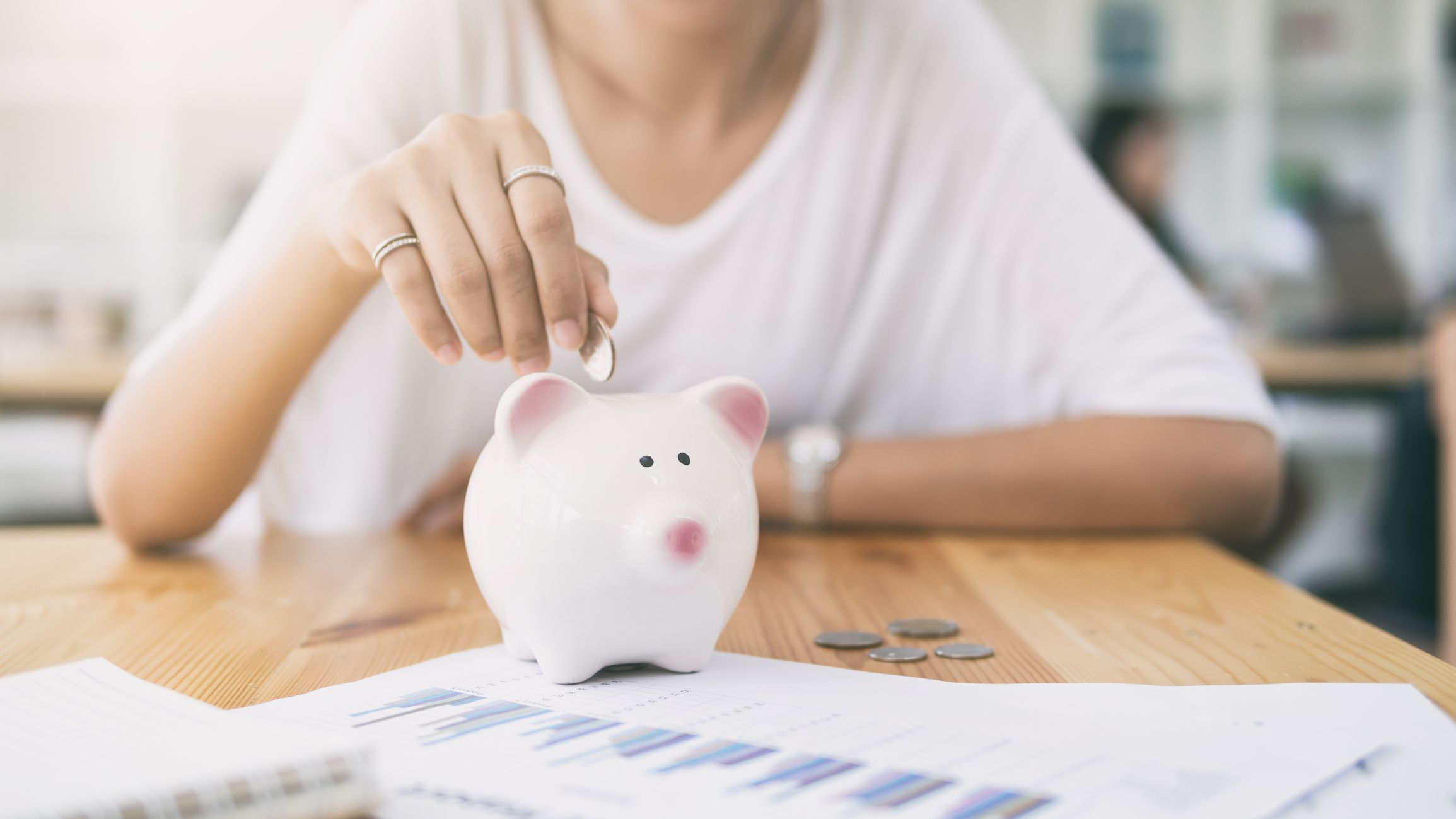 Financial Planning Basics Personal Finance 101