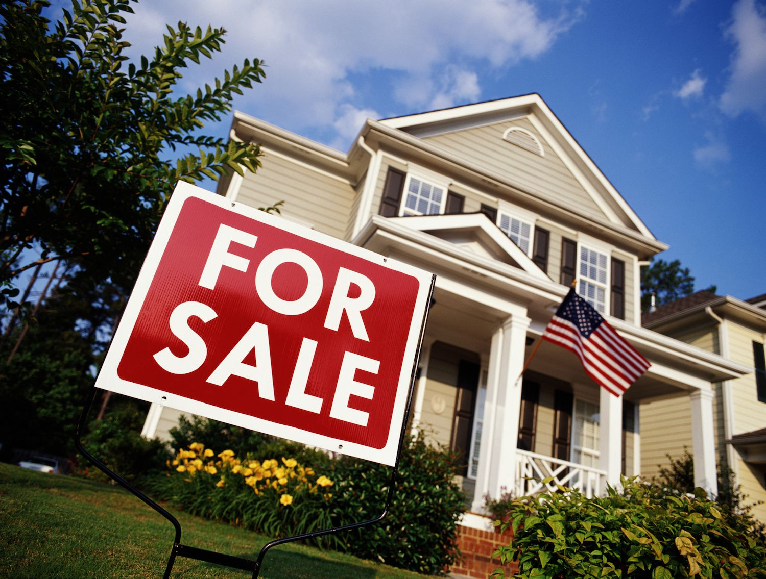 Some Tips On How To Price Your Home For Sale
