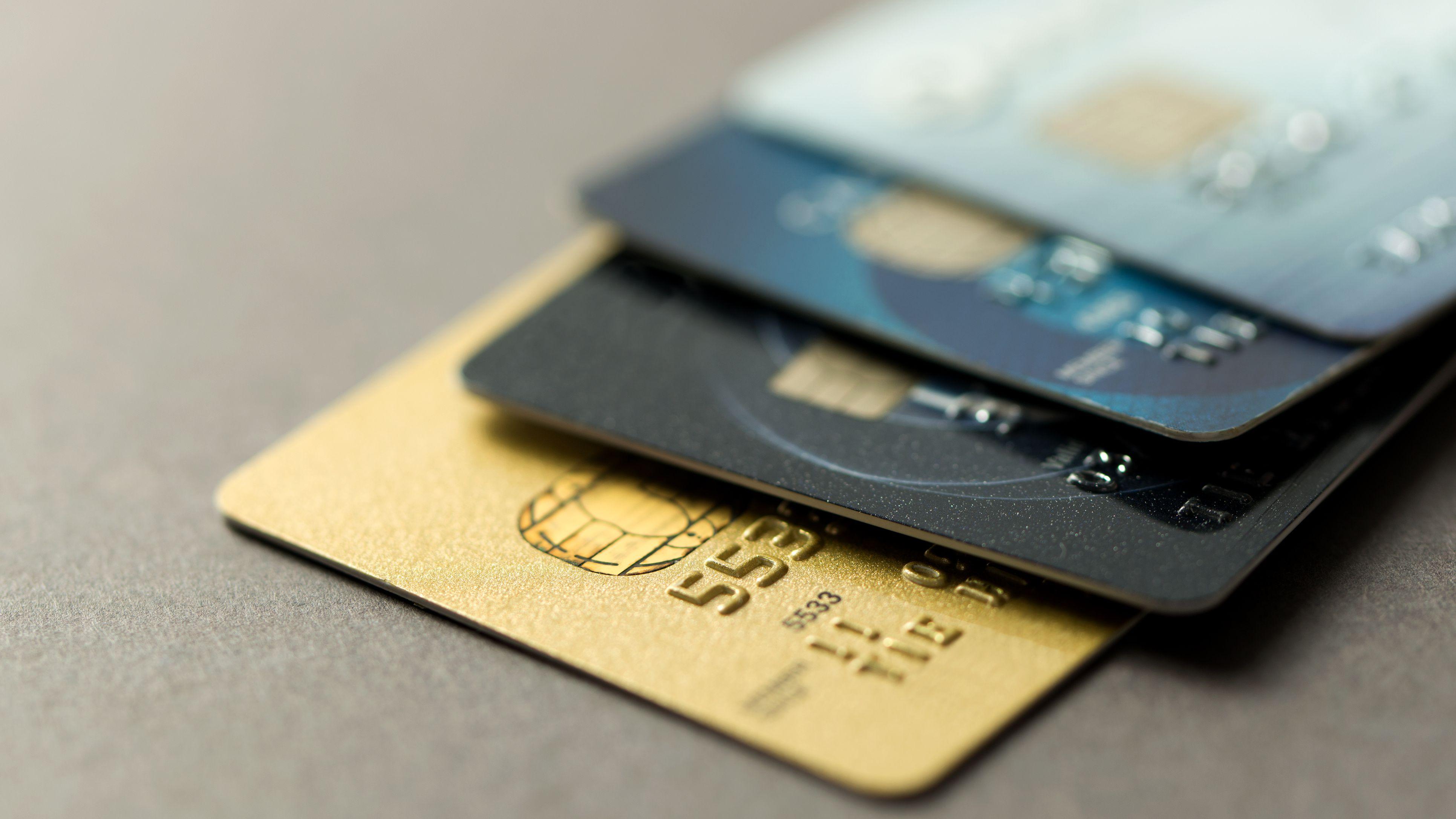 Keybank Debit Card Limit
