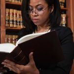 Planning To Hire A Lawyer? Read This!
