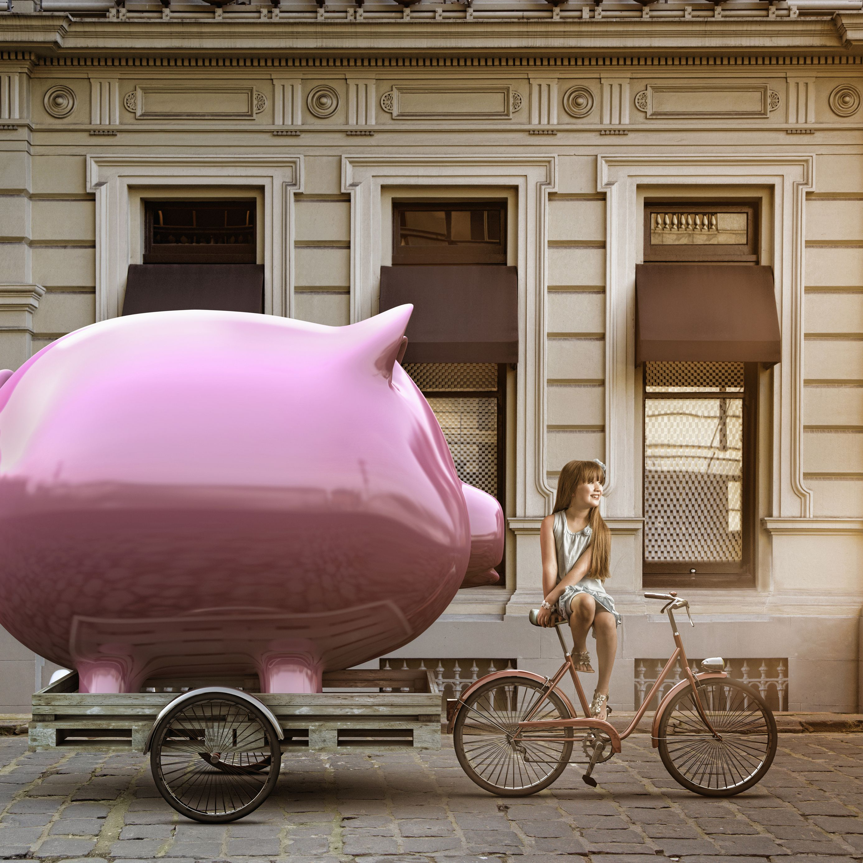Personal Finance On Flipboard By The Balance