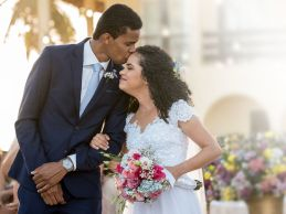 6 Tips for Managing Finances as Newlyweds