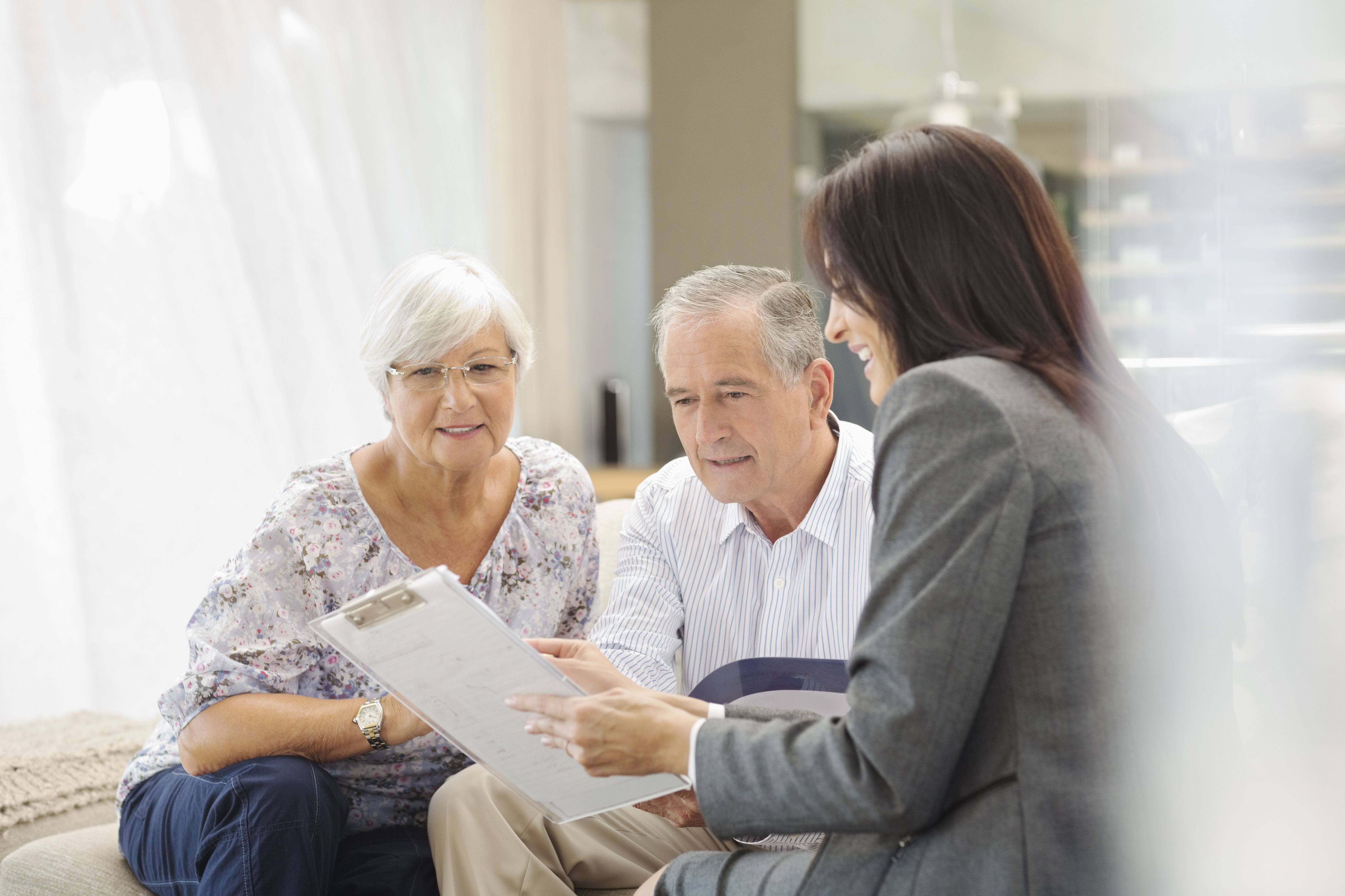 Best Spreadsheets For Your Retirement Planning