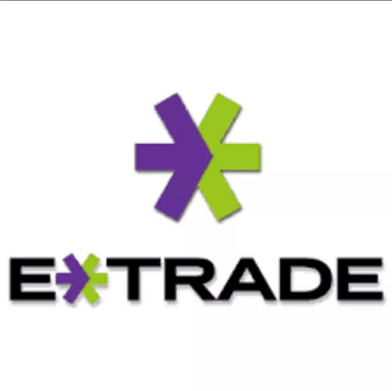 E*Trade Mobile