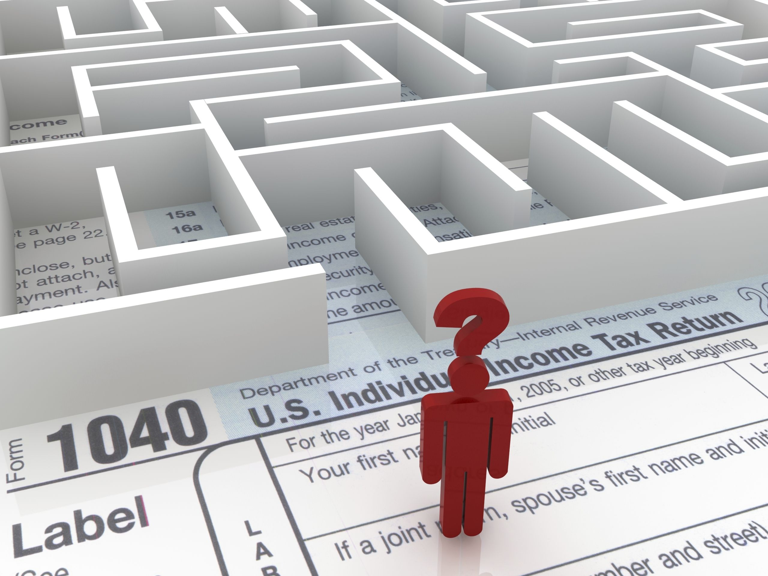 How To Calculate Your Effective Tax Rate