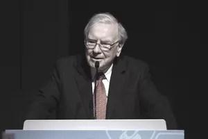 Lessons from Warren Buffett's Birthday