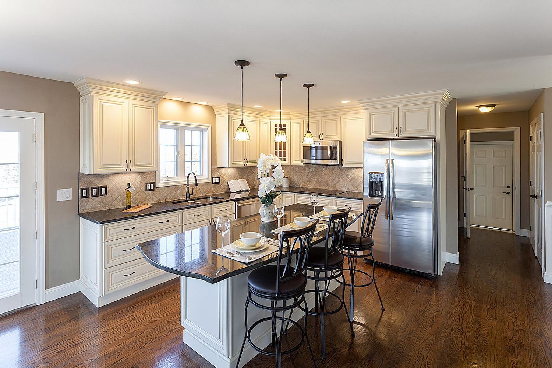 Best Online Home Decor Sites