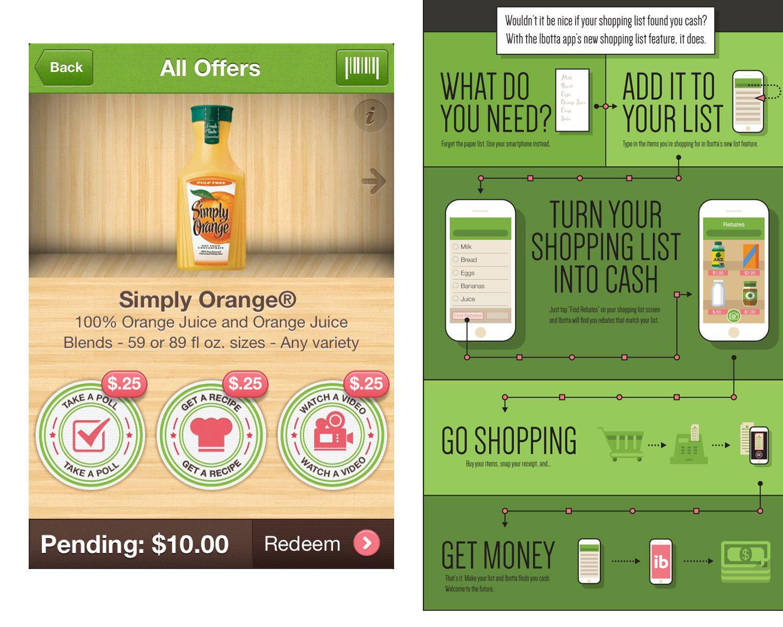 Beginner S Guide To Ibotta Earn Cash For Shopping