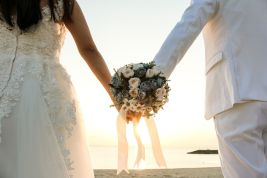 Married vs. Single Tax Filing Statuses