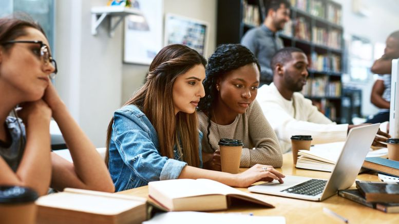 Financial Planning For College Students What To Do Now