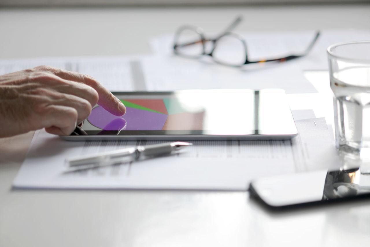 How To Prepare Irs Form 433 A